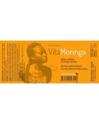 Vita Moringa