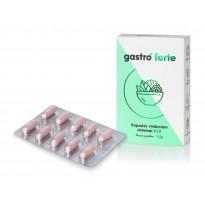 GASTRO FORTE