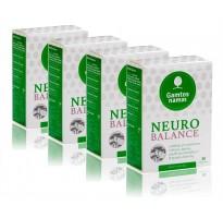 Neuro balance vitaminai nervams AKCIJA