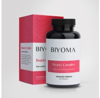 BIYOMA BEAUTY COMPLEX N60