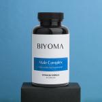 BIYOMA MALE COMPLEX