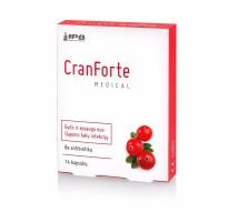 CRANforte Medical