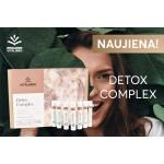 Detox-Complex-1
