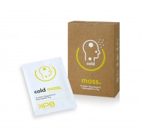 COLDmoss N6 paketėliai