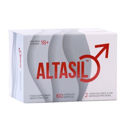 Atlasil paildai vyrams