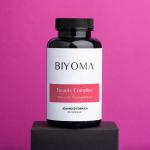BIYOMA BEAUTY COMPLEX N60