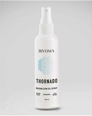 BIYOMA-magnio-aliejus-transdermal-magnesium-spray-zechstein-inside.