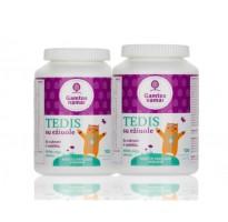 Multi vitaminai VAIKAMS TEDIS AKCIJA -40%