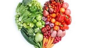 Stulbinantis atradimas: vitaminas, prikeliantis širdį naujam gyvenimui - DELFI Sveikata