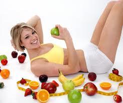 JAV gydytojas: norite būti sveiki ir liekni – valgykite riebiai – Kauniečiams